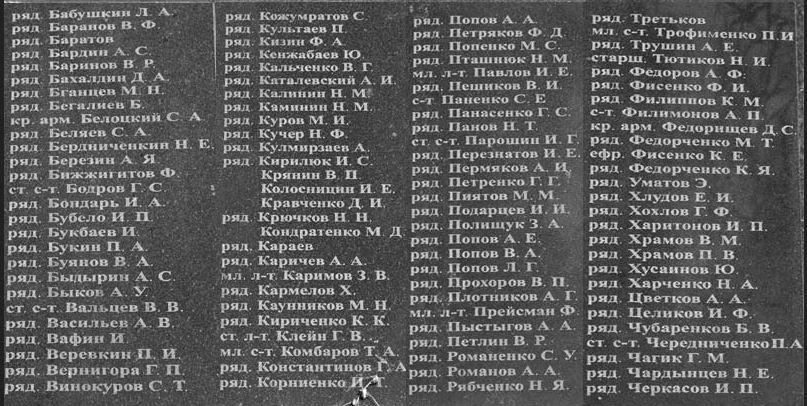 http://s9.uploads.ru/yNfHX.jpg