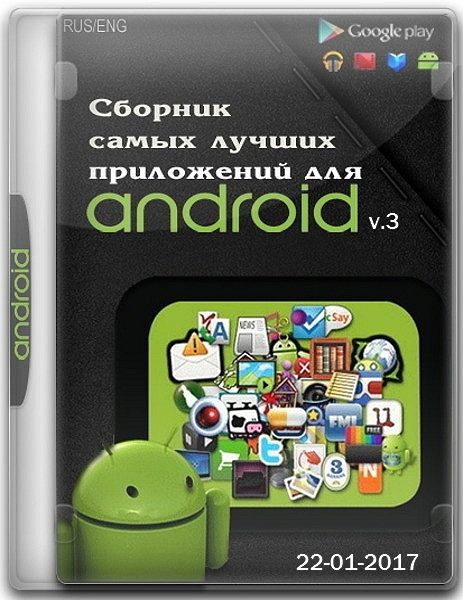 http://s9.uploads.ru/ya51v.jpg