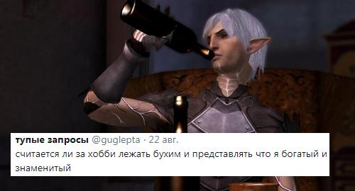 http://s9.uploads.ru/yg3dp.jpg