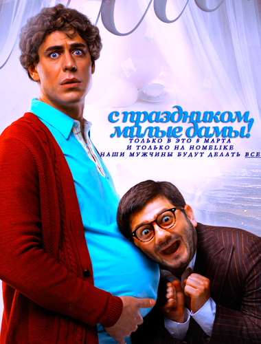 http://s9.uploads.ru/z00VH.png