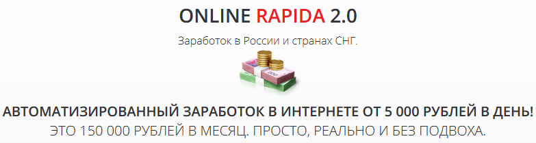 http://s9.uploads.ru/z7alJ.png