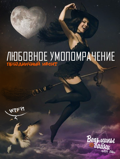 http://s9.uploads.ru/z83Yo.jpg