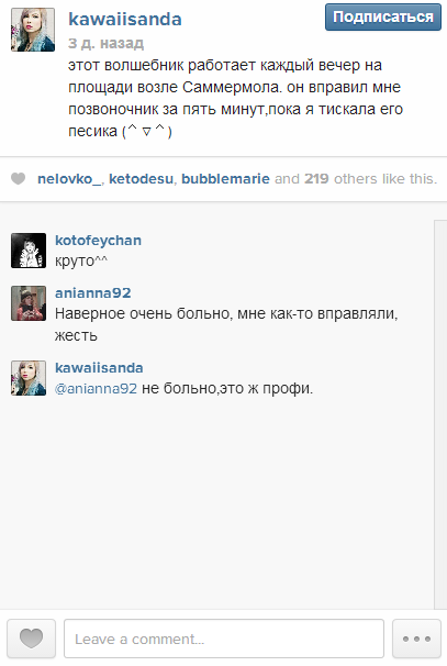 http://s9.uploads.ru/z8W6D.png