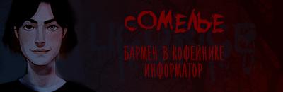 http://s9.uploads.ru/zCmXk.png