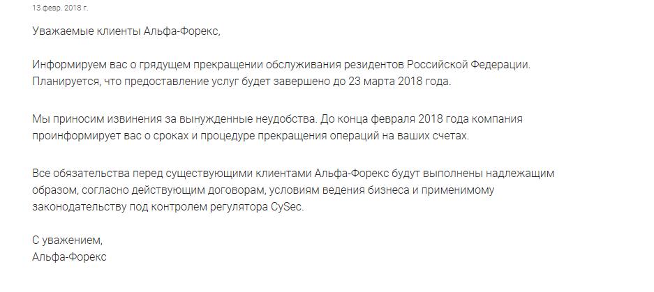 http://s9.uploads.ru/zKFYf.png