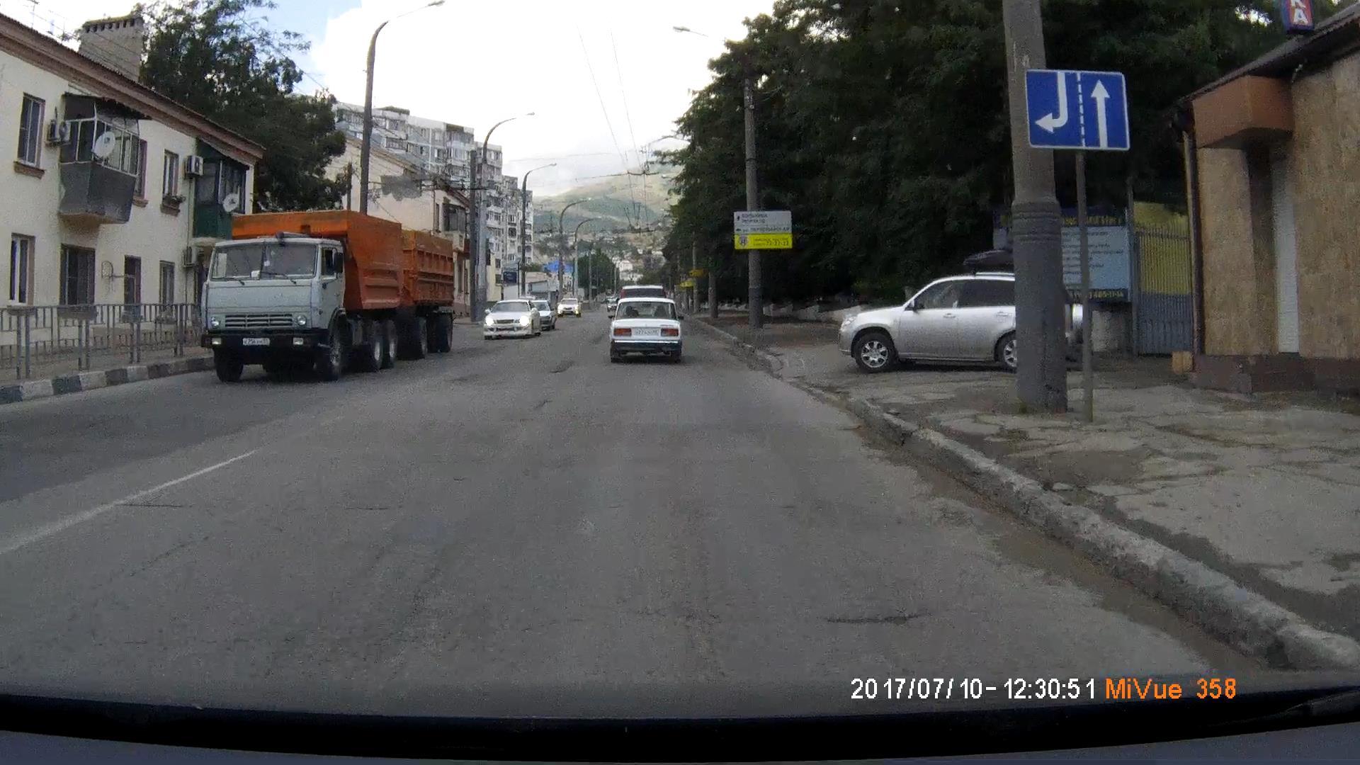 http://s9.uploads.ru/zPEG1.jpg