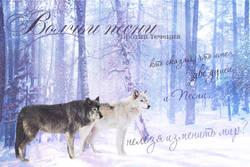 http://s9.uploads.ru/zeUbx.jpg
