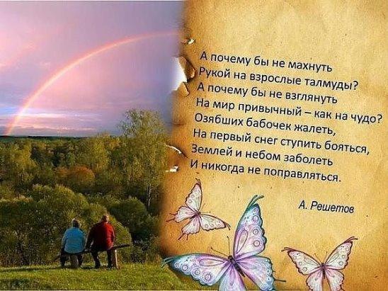 http://s9.uploads.ru/zmTnP.jpg