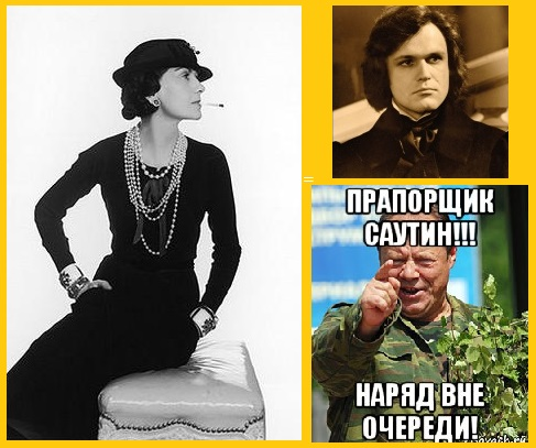 http://s9.uploads.ru/zpxMd.jpg
