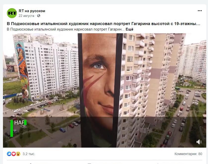 http://s9.uploads.ru/zuOi0.jpg