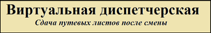 http://s9.uploads.ru/00Tq8.png