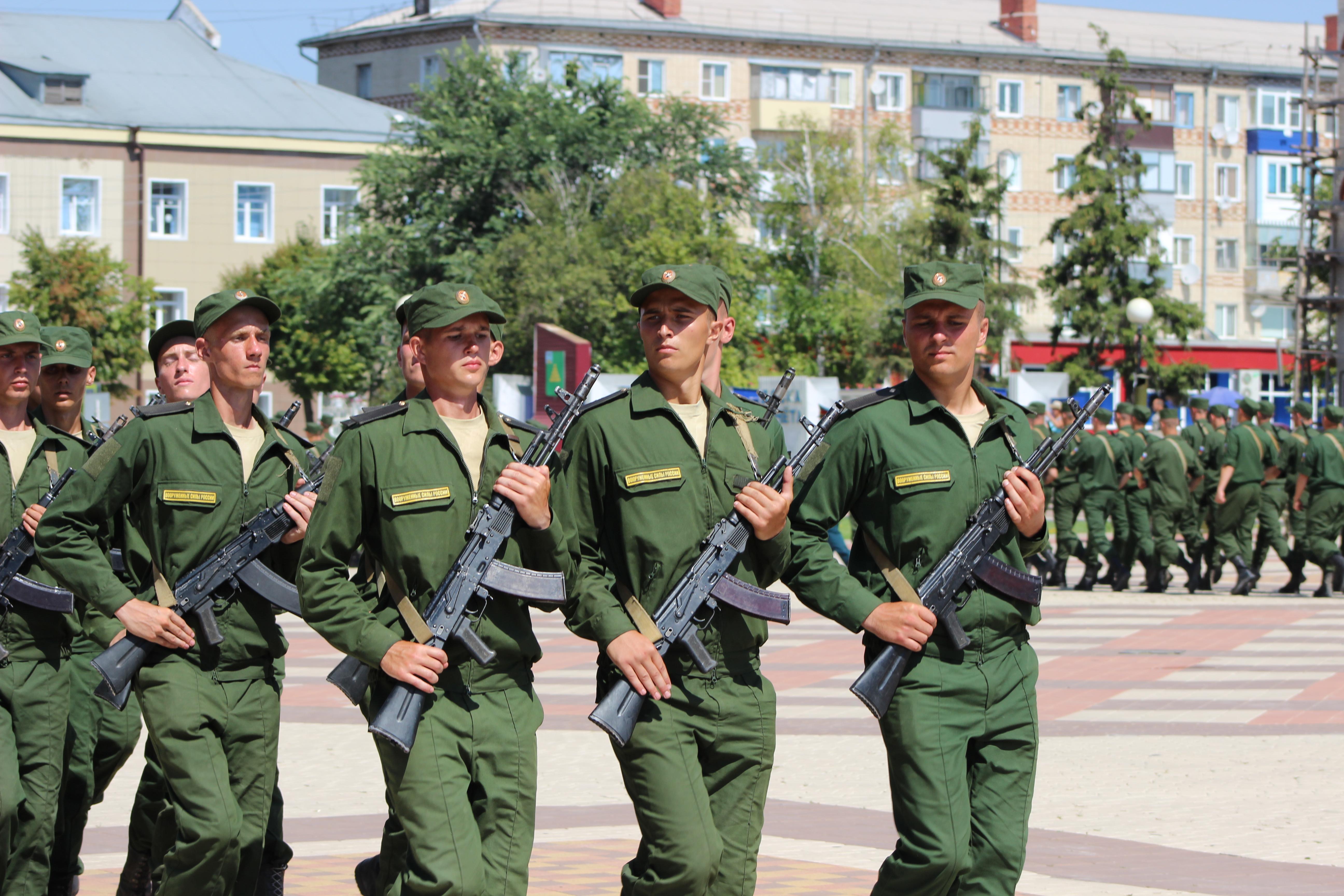 http://s9.uploads.ru/1ETIa.jpg