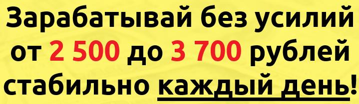 http://s9.uploads.ru/1e6Th.png