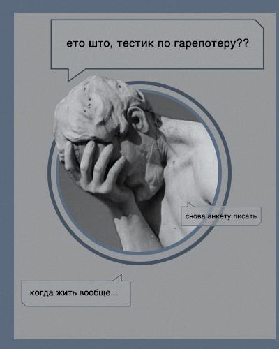 http://s9.uploads.ru/1kSsl.jpg