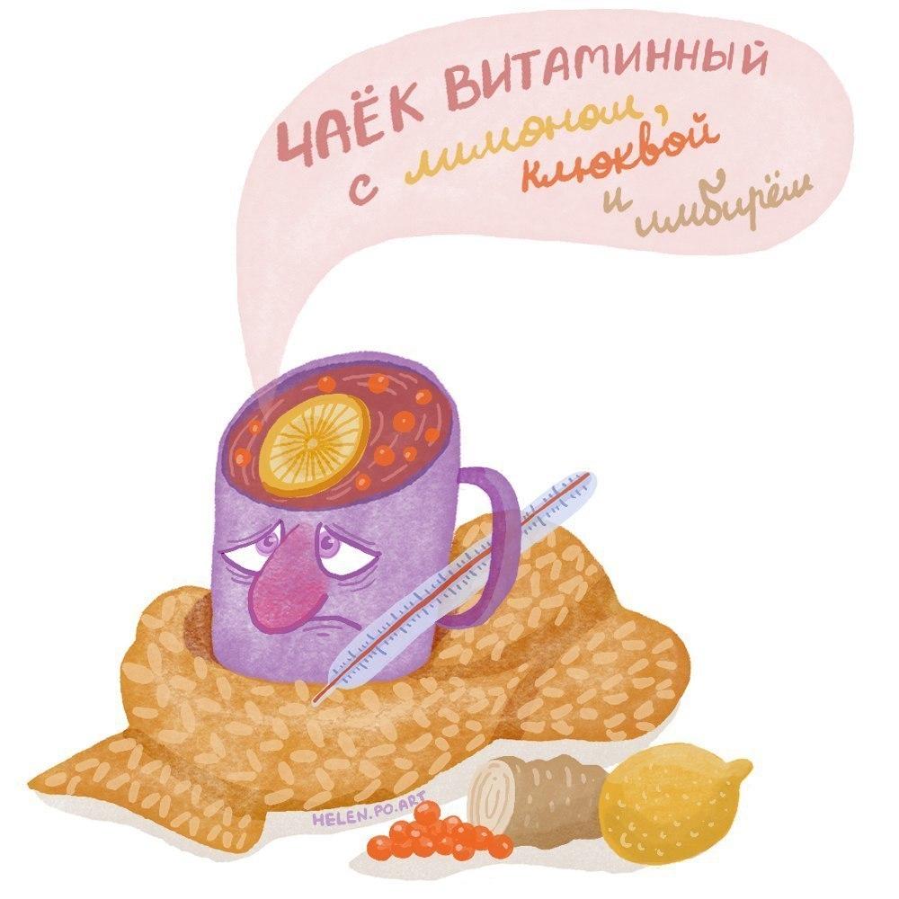 http://s9.uploads.ru/1lyZV.jpg