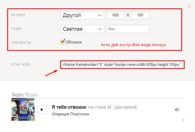 http://s9.uploads.ru/23oti.png