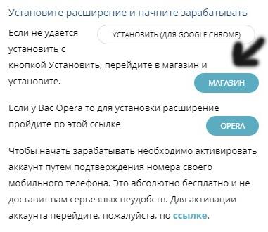 http://s9.uploads.ru/2VHYf.jpg