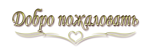 http://s9.uploads.ru/2kt7z.png