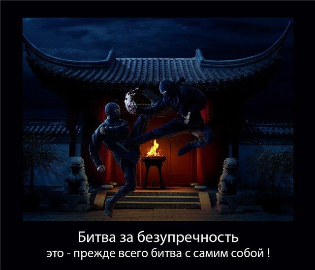 http://s9.uploads.ru/2psoI.jpg