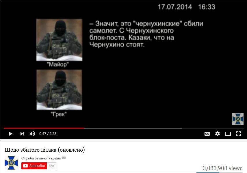 http://s9.uploads.ru/2z1Go.jpg