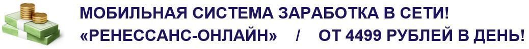 http://s9.uploads.ru/37e0A.jpg