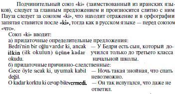 http://s9.uploads.ru/3iCKU.jpg