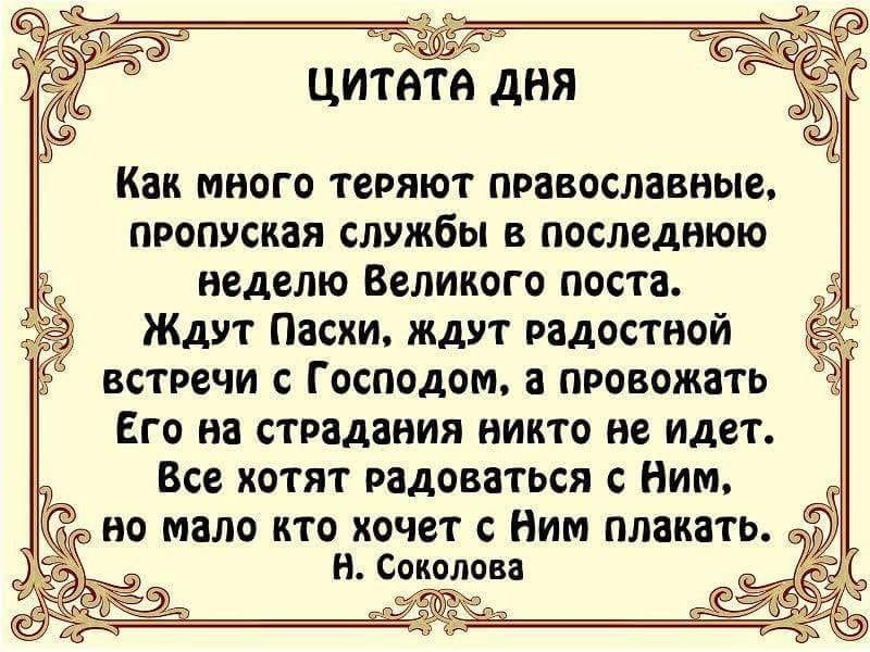 http://s9.uploads.ru/3xXuW.jpg