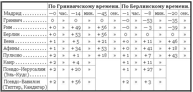 http://s9.uploads.ru/4KhN7.jpg