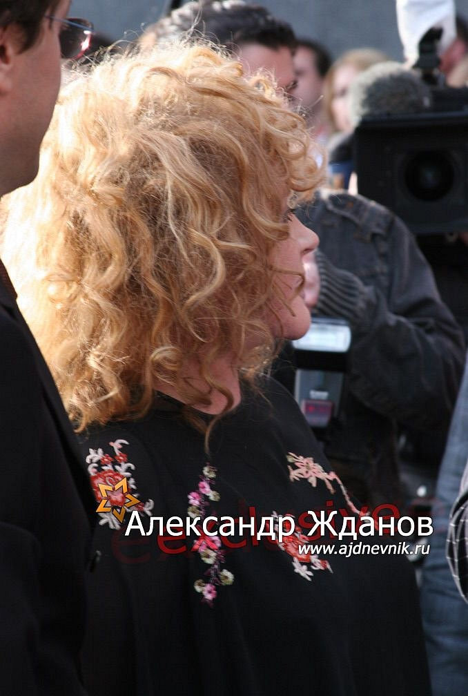 http://s9.uploads.ru/4ZALB.jpg