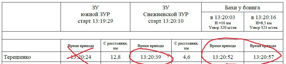 http://s9.uploads.ru/4mo2v.png
