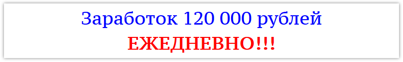 http://s9.uploads.ru/53adR.png
