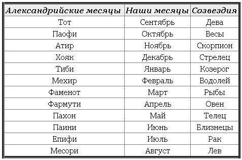 http://s9.uploads.ru/57WLy.jpg