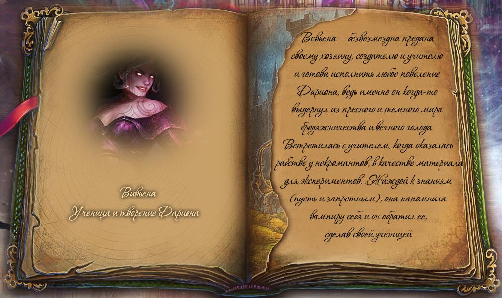 http://s9.uploads.ru/5RtZF.png