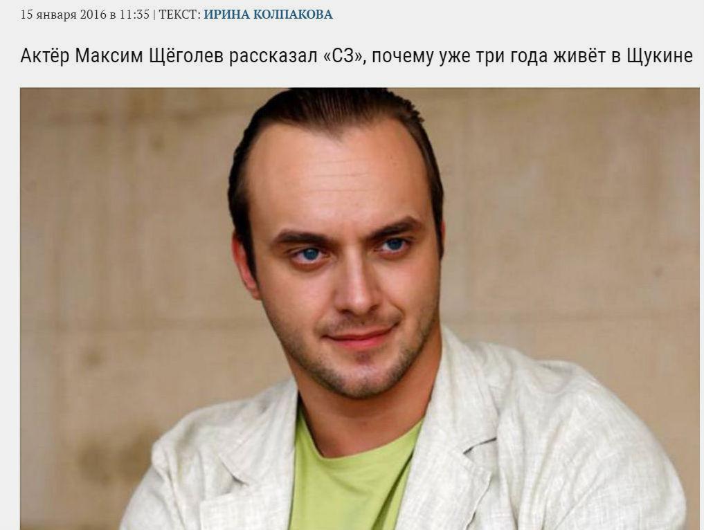 http://s9.uploads.ru/5Up4r.jpg