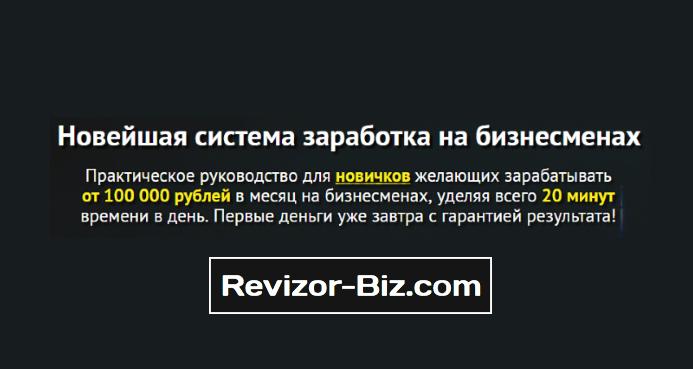 http://s9.uploads.ru/5j2D3.png