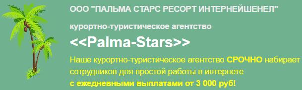 http://s9.uploads.ru/652MD.png