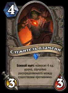 http://s9.uploads.ru/68KSG.png