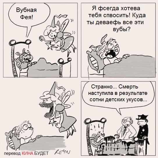 http://s9.uploads.ru/6AZMV.jpg