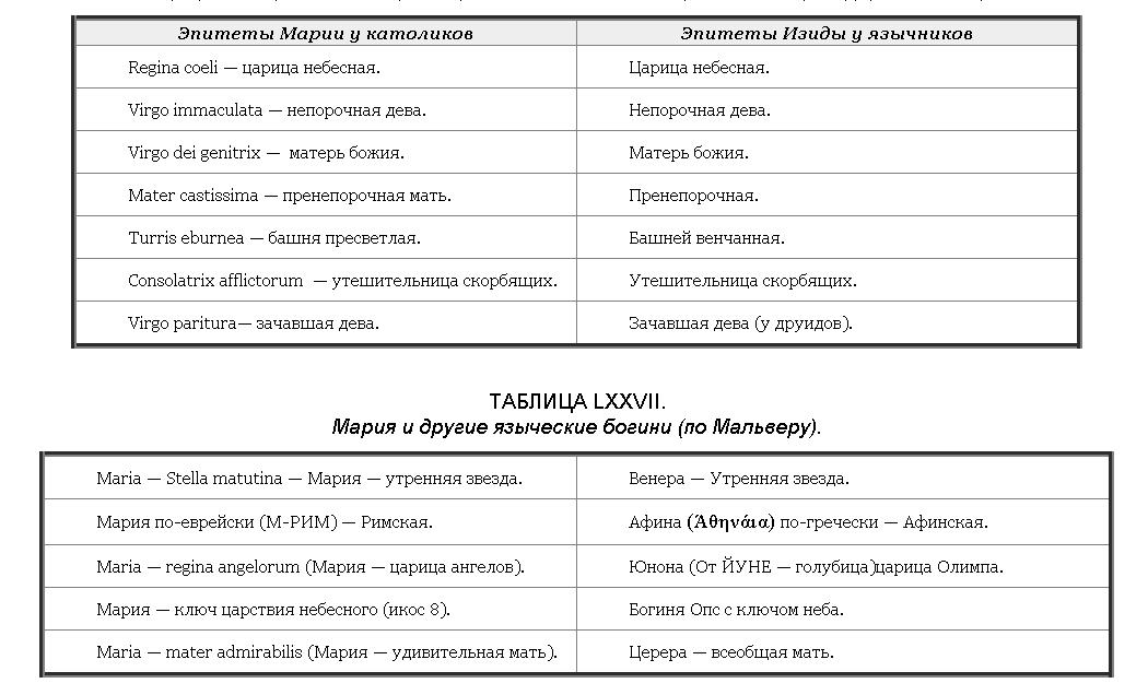 http://s9.uploads.ru/6Ga0A.jpg