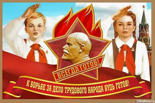 http://s9.uploads.ru/6aPhi.jpg