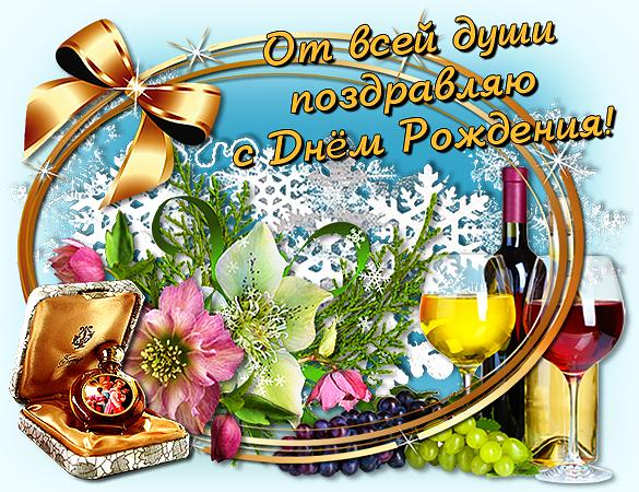 http://s9.uploads.ru/6k0zS.png