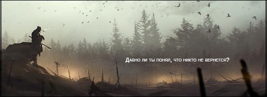 http://s9.uploads.ru/6rvwu.png