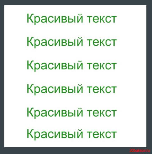 http://s9.uploads.ru/6yoBS.jpg