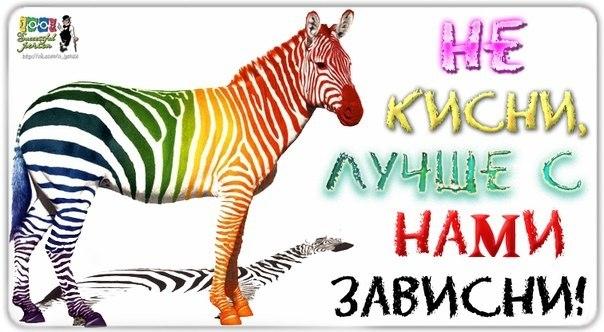 http://s9.uploads.ru/84OPX.jpg