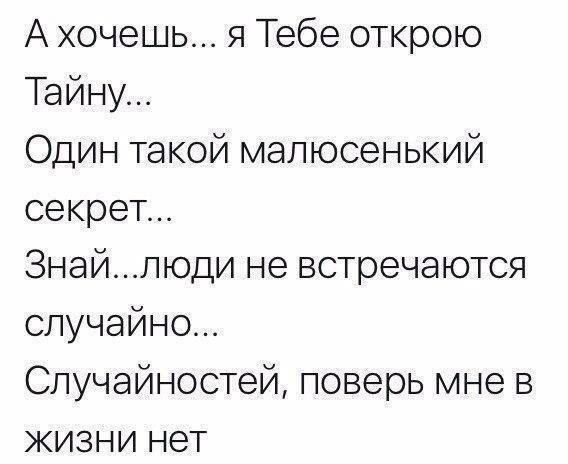 http://s9.uploads.ru/8Tn2G.jpg