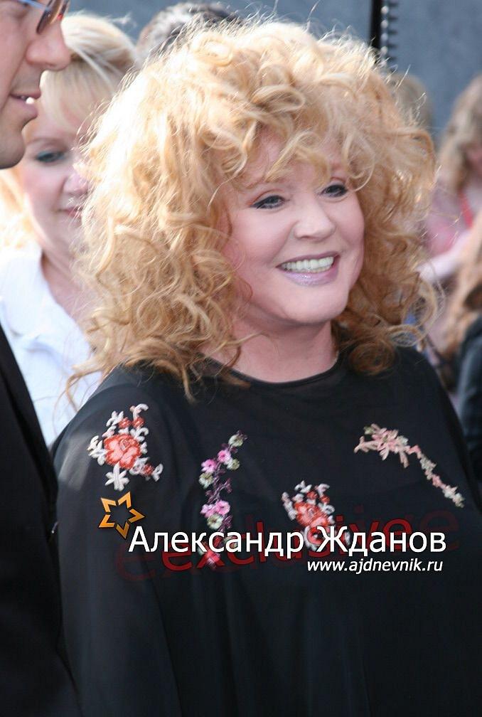 http://s9.uploads.ru/8hTWE.jpg