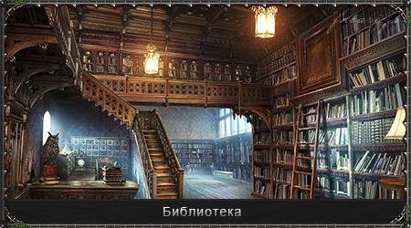 http://s9.uploads.ru/8j59s.png