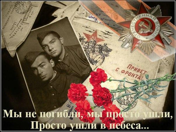 http://s9.uploads.ru/8q9Qs.jpg