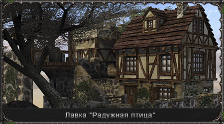 http://s9.uploads.ru/9EzrQ.png