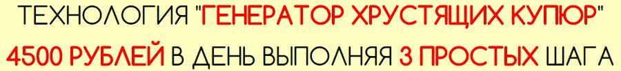http://s9.uploads.ru/AEGWB.jpg